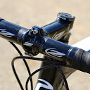 cannondale-synapse-7223.JPG