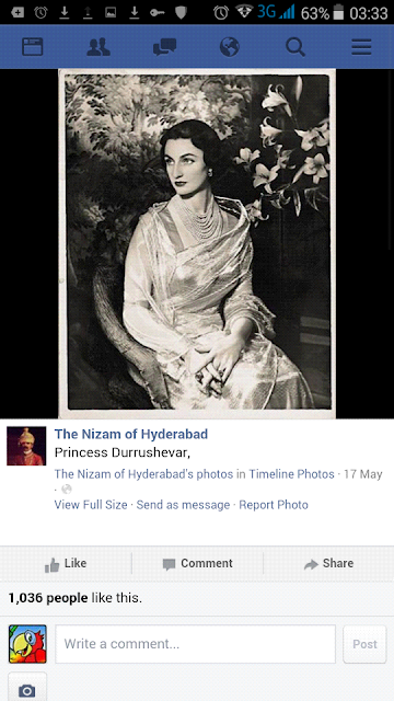 Hyderabad - Rare Pictures - Screenshot_2015-10-04-03-33-39.png