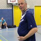 volleybal dokkum 146.jpg