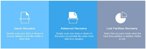 Do Your Data Recovery 6.6