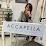 Accapella Bridal's profile photo