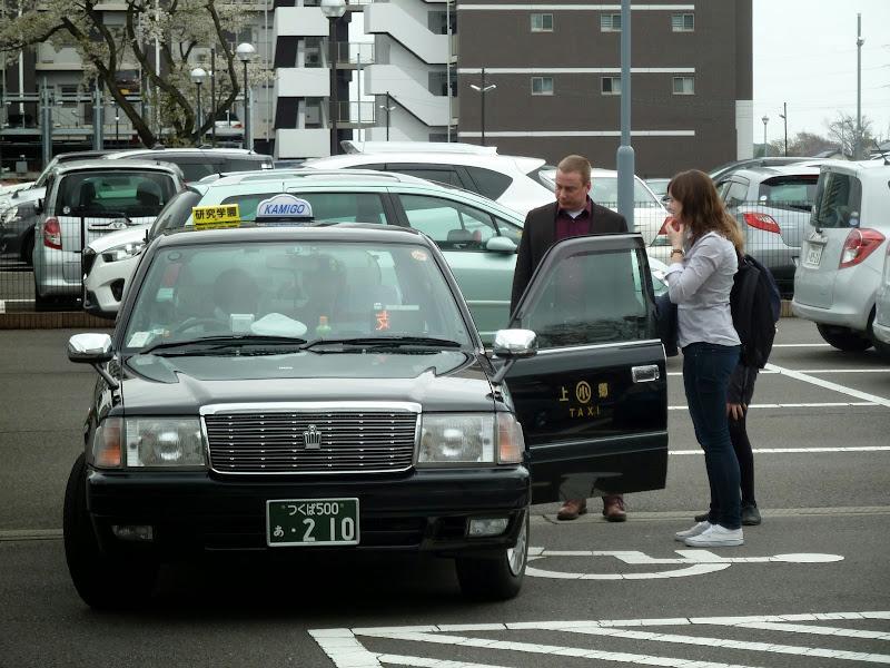 2014 Japan - Dag 6 - mike-P1050602-0138.JPG