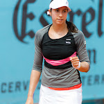 Christina McHale - Mutua Madrid Open 2015 -DSC_1746.jpg