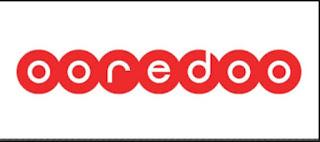 Ooredoo Algérie devient leader du marché avec un chiffre d'affaires de 252 millions de dollars au 2e trimestre 2016 Joseph Ged appelé à de hautes responsabilités au sein du Groupe Ooredoo