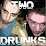 Two Drunks's profile photo