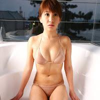 [DGC] No.636 - Chihiro Satsuki さつきちひろ (70p) 11.jpg