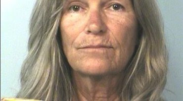 'Absurd' says anti-crime activist of parole for Manson Family member, Leslie Van Houten