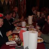 2010 Crab Feed - IMG_5651.JPG