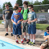 SeaPerch Competition Day 2015 - 20150530%2B07-59-26%2BC70D-IMG_4696.JPG