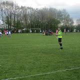 Aalborg City Cup 2015 - IMG_3453.JPG