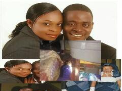 CONFUSION: Woman Kills Husband, Three Children, And Also Took Her Own Life In Benue state (Graphics)