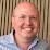 Matthew Nordin's profile photo
