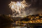 Bridge Fireworks.054