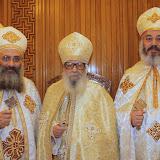 Feast of the Epiphany 2010 - IMG_0105.JPG