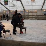 Sinterklaas bij de schaatsbaan - IMG_0403.JPG