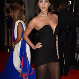 OIC - ENTSIMAGES.COM - Rita Siddiqui - Desi Rascals at the  The Asian Achievers Awards in London 18th September 2015 Photo Mobis Photos/OIC 0203 174 1069