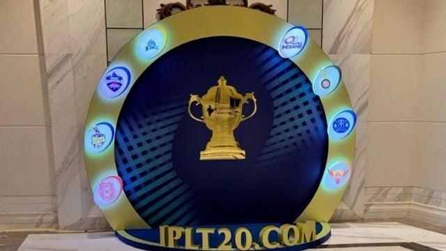 IPL 2021: आईपीएल शुरू होने से पहले शेड्यूल पर मचा बवाल, फ्रेंचाइजियों ने धोनी को भी घसीटा! कहा-ऐसे तो आप…