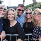 2017-05-06 Ocean Drive Beach Music Festival - MJ - IMG_7356.JPG
