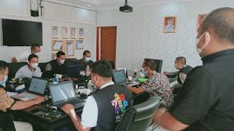 Pelamar CPNS dan PPPK Karawang Sudah Tembus 5.221 Orang