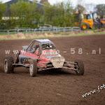 autocross-alphen-348.jpg