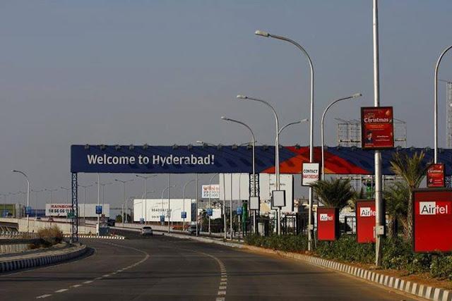Hyderabadi Baataan - 7ce1e390d7b46e3bad4cf913d8f75860433128c8.jpg