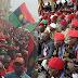 Biafra: IPOB speaks on fighting another civil war, blasts Ohaneze