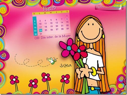 dia de la mujer tratootruco (20)