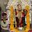Vaijayanti Patil's profile photo