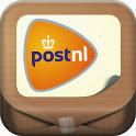 MijnPakket App voor Android, iPhone en iPad