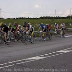 2013.06.02 SEB 32. Tartu Rattaralli 135 ja 65 km - AS20130602TRR_646S.jpg