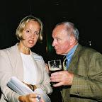 2002 St Patricks Day 009.JPG