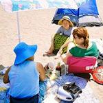 jse_8-29-2007-25.jpg