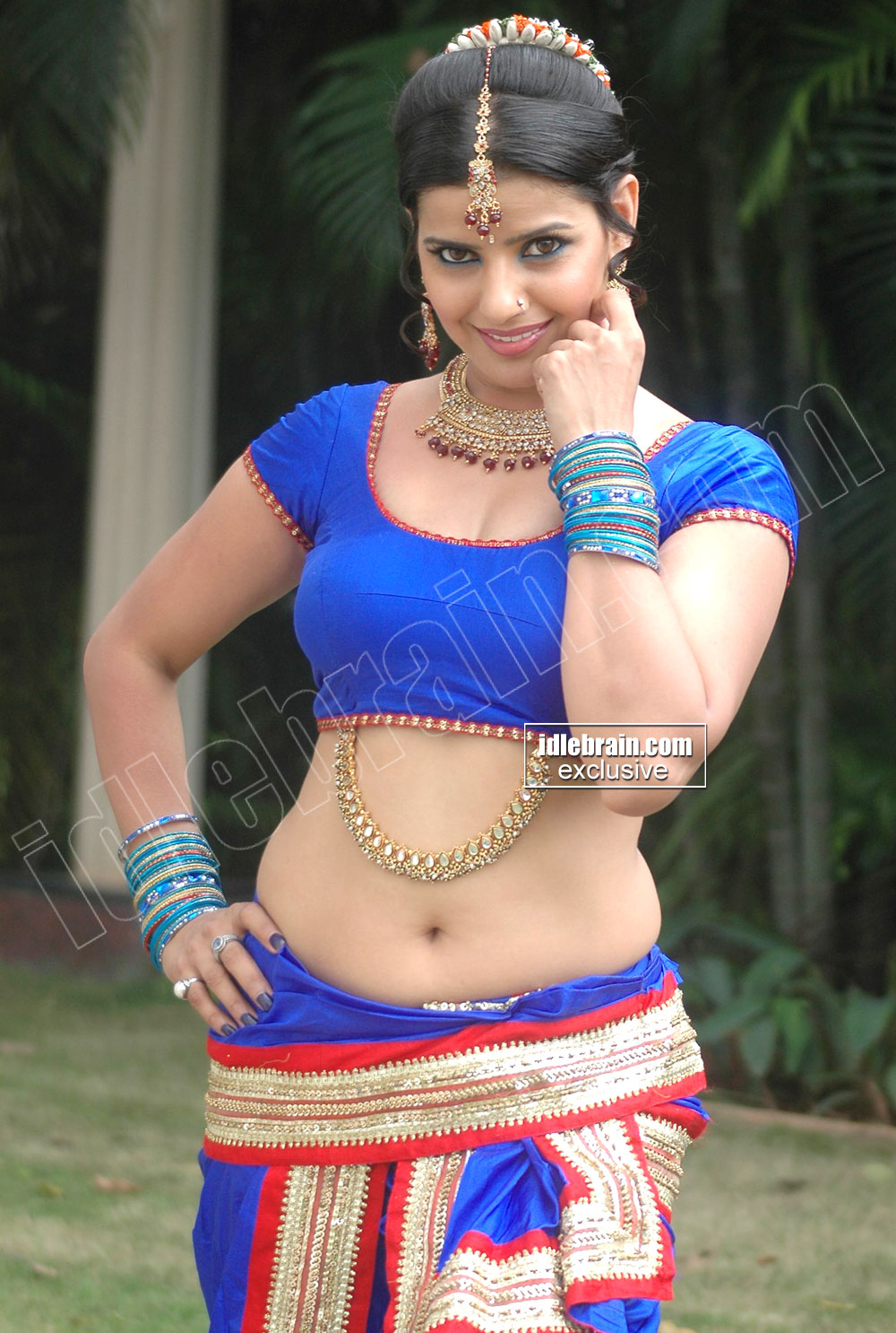 photosandimages madhu sharma hot and spicy images