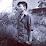 Febin Thapa's profile photo