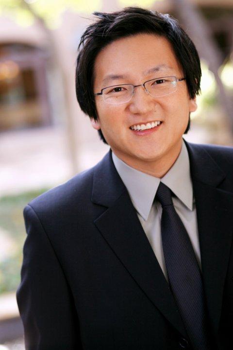 Masi Oka United States Actor