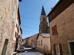17-04-2014 - Cabanasse-Coll de la Perche - St.Pere dels Forcats