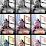 jojos everything32's profile photo