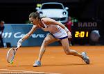 Agnieszka Radwanska - Porsche Tennis Grand Prix -DSC_6135.jpg