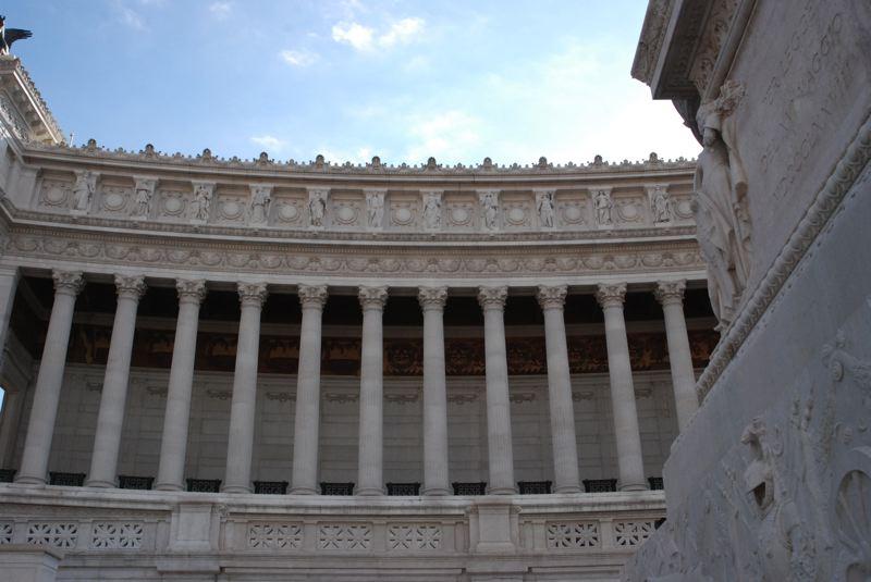 rome - 163.jpg