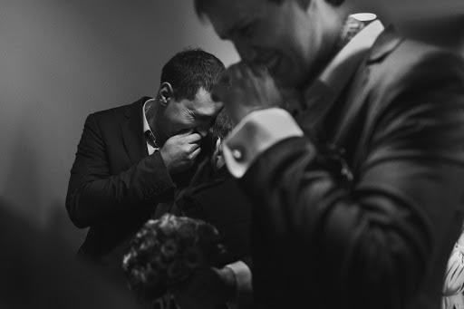 Wedding photographer Anatoliy Bityukov (Bityukov). Photo of 14.02.2013