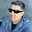 RUI RAIO X - PONTOS CARDEAIS's profile photo