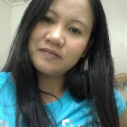 Anabelle Ramos Photo 11