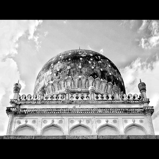 Hyderabadi Baataan - 039bb5f66d8bf174d1b20d1a38afec0ea65694a2.jpg
