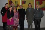 nieuwjaar in VC Mozaiek Kortrijk 1.jpg