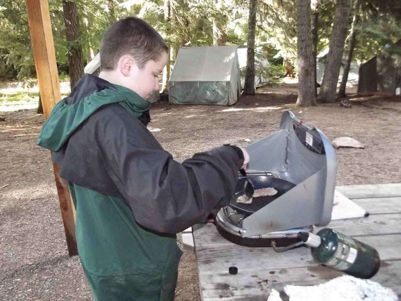 Camp Baldwin 2014 - DSCF3629.JPG