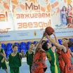 045 - Чемпионат ОБЛ среди юношей 2006 гр памяти Алексея Гурова. 29-30 апреля 2016. Углич.jpg