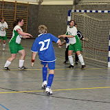 minitornooi Puurs - gvoetbal_12012013_003.JPG