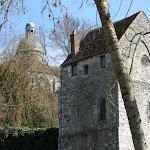 Maison du Bourreau