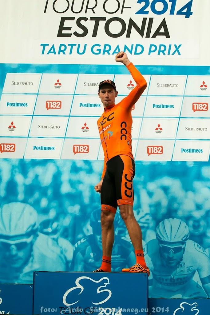 2014.05.30 Tour Of Estonia - AS20140531TOE_675S.JPG