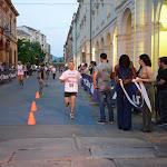 Acqui - corsa podistica Acqui Classic Run (143).JPG